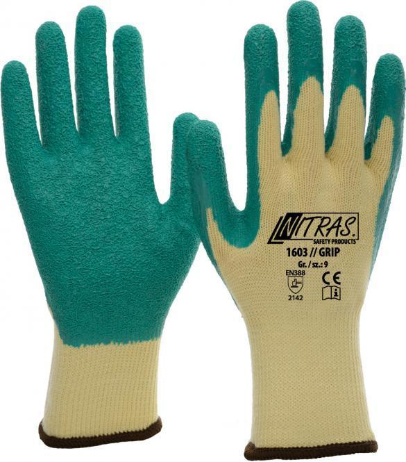NITRAS SAFETY PRODUCTS | 1403KSP HADES | online kaufen