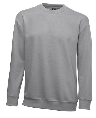 LP Intense-Sweatshirt